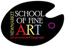 Newmarket School of Fine Art