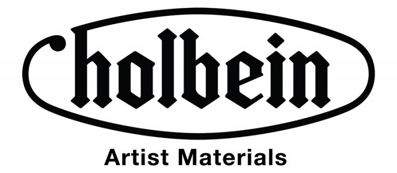 holbein_logo_sm